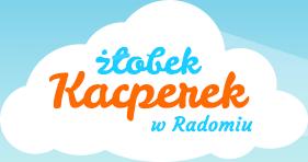 Źłobek Kacperek